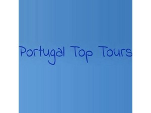 Portugal Top Tours - City Tours