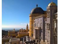 Portugal Top Tours (3) - City Tours