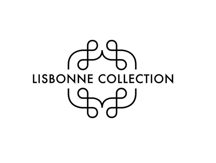 Lisbonne collection - Hotels & Jeugdherbergen