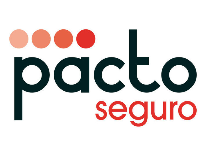 Pacto Seguro - Companhias de seguros