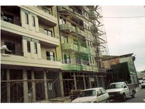 construção civil - pinturas trolha tectos Etc.- Porto - Pintores & Decoradores