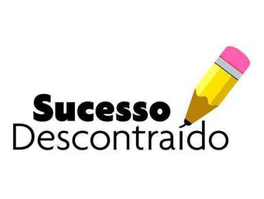 Sucesso Descontraído - Centro de Estudos - Prive-docenten