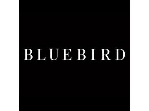 Bluebird - Relógios e Joias - Jóias