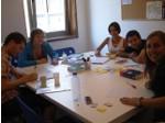 Oficina de Portugues (5) - Escolas de idiomas