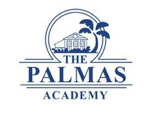 The Palmas Academy, Puerto Rico - Language schools