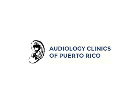 Audiology Clinics of Puerto Rico - Alternative Healthcare