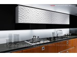 Twixer Interior and spatial design. Wholesaler specialized (9) - Architects & Surveyors