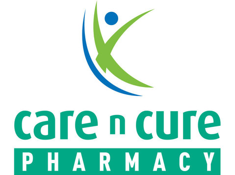 Care n Cure Pharmacy - Pharmacies & Medical supplies
