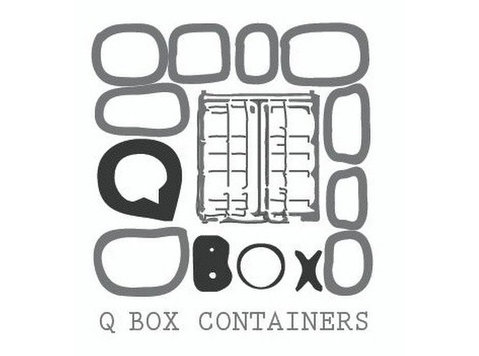 qbox trading wll - Construction Services