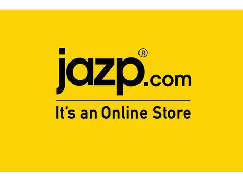 jazp.com - Shopping