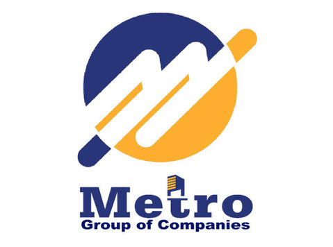 Metro Group of Companies - Cleaners & Cleaning services