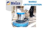 Metro Group of Companies (4) - Cleaners & Cleaning services