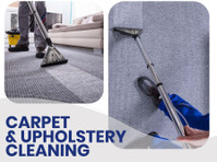 Metro Group of Companies (7) - Cleaners & Cleaning services