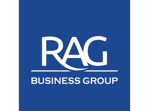 Company Formation in Qatar, Pro Services in Qatar From RAG - Business & Networking