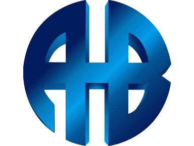 Ahmed Hassan Bilal Trading & Contracting - Rental Agents
