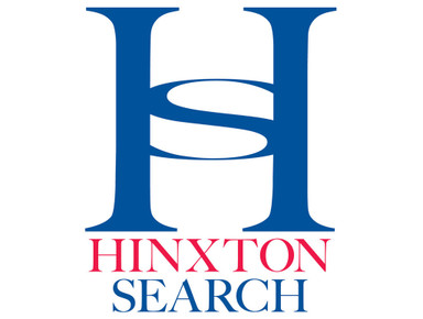 Hinxton Search - Recruitment agencies