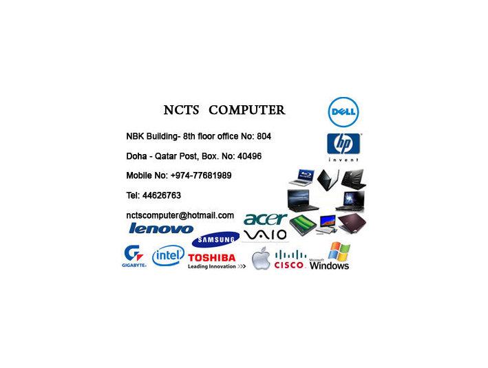 Computer Repair Sales & Service - Computer shops, sales & repairs