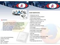 Computer Repair Sales & Service (2) - Computer shops, sales & repairs