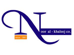 Noor al Khaleej Trading co. - Bouwbedrijven