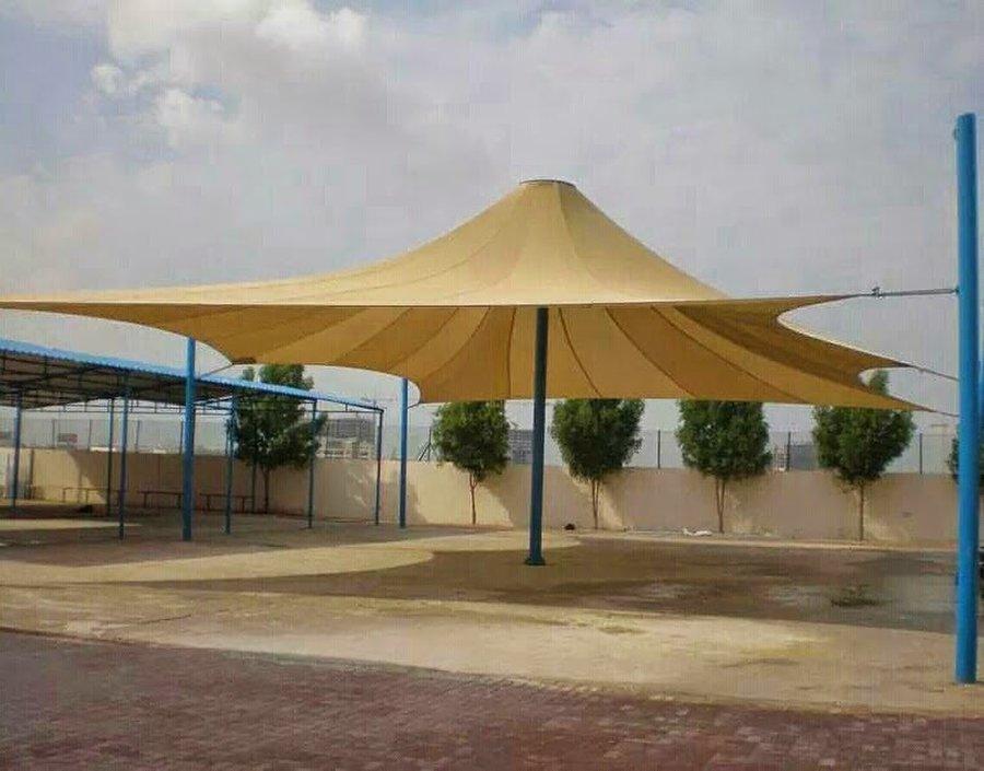 Noor Al Khaleej Trading Co Construction Services In