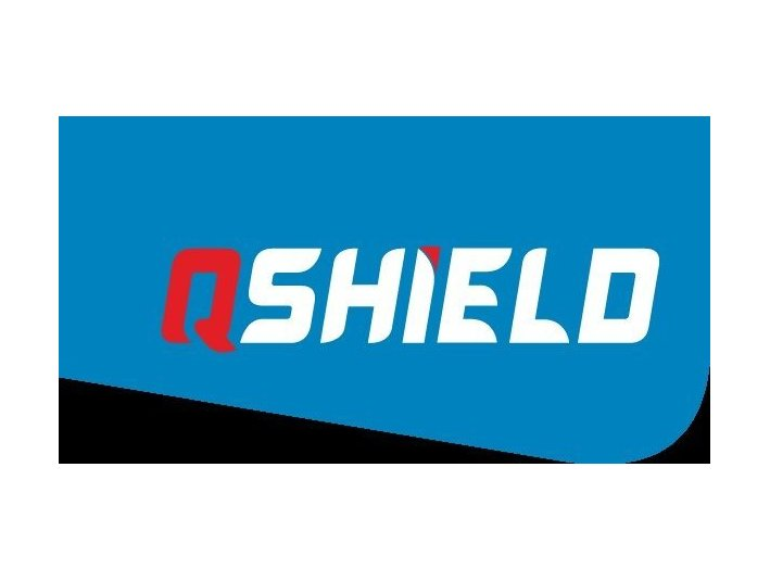 QShield - Relocation services
