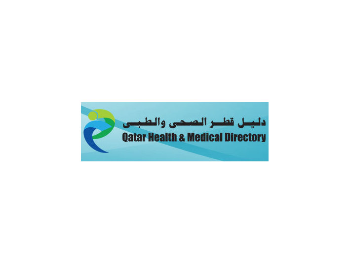 Qatar Health & Medical Directory - Dentists