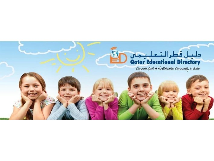 Qatar Educational Directory - International schools