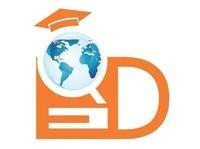 Qatar Educational Directory - International schools