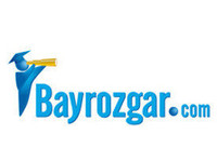 Jobs in Pakistan - Bayrozgar.com - Job portals