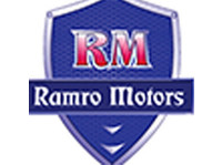 Ramro Motors- Second Hand Cars In Nepal - Business & Networking
