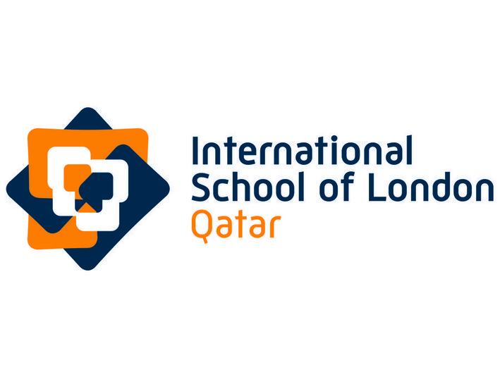 International School of London Qatar - International schools