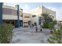 International School of London Qatar (2) - International schools