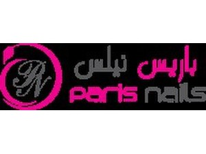 Paris Nails - Wellness & Beauty