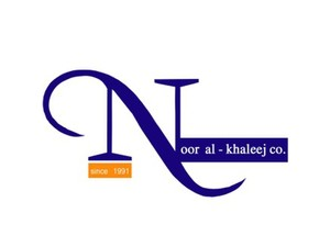 Noor Al khaleej Trading co. w.l.l - Construction Services