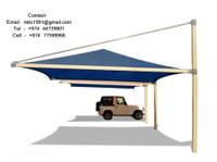 Noor Al khaleej Trading co. w.l.l (1) - Construction Services