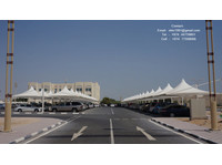 Noor Al khaleej Trading co. w.l.l (8) - Construction Services