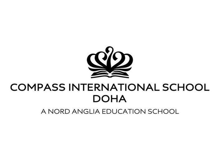 Compass International School Doha - International schools