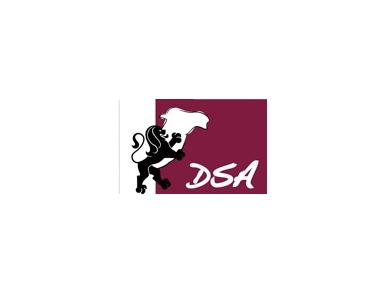 Dutch-speaking Association of Qatar DSA - Expat Clubs & Associations