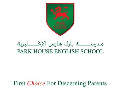 Park House English School - International schools