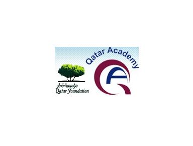 Qatar Academy - International schools