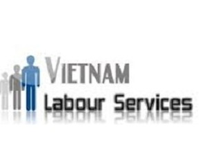 Hung Tran, Manpower Supply - Employment services