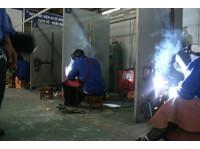 Hung Tran, Manpower Supply (1) - Employment services