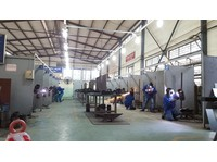 Hung Tran, Manpower Supply (2) - Employment services