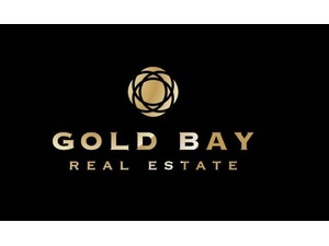 Gold Bay Real Estate - Estate Agents