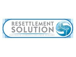 Resettlement Solution - Immigration Services