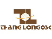 THANG LONG MANPOWER SUPPLY AGENCY - Temporary Employment Agencies
