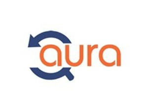 AURA Quality Management - Business & Networking