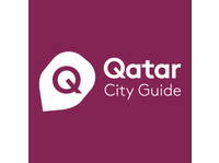Four and One/ Qatar City Guide (1) - Travel sites