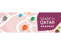 Four and One/ Qatar City Guide (3) - Travel sites