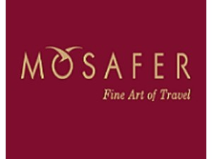 Mosafer International Qatar - Travel sites